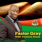 Gracious Awoye icon