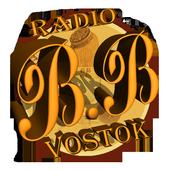 Bukharian Radio icon