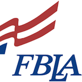 FBLA Outfitter icon