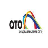 Orti Shpk icon