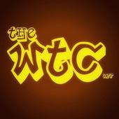 The WTC icon