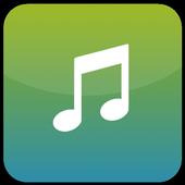 WISH FM icon