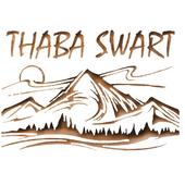 Thaba Swart Trading icon