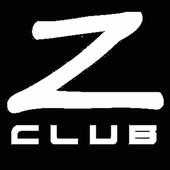 ZCLUB icon