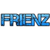 Frienz icon