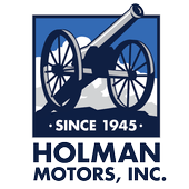Holman RV icon