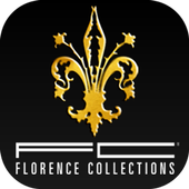 Florence Collections 中文版 icon