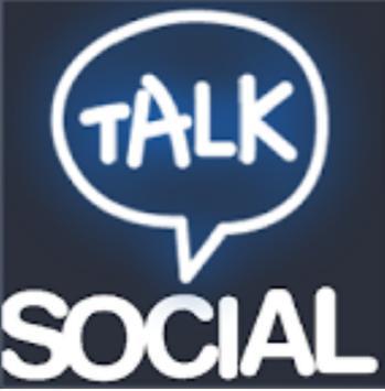 Talk Social screenshot 3