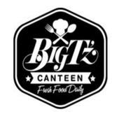 Big Tz Food Canteen icon