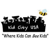 Kid City USA icon