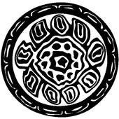 earthcore icon