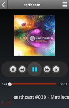 earthcore screenshot 2