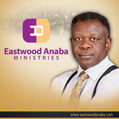 Eastwood Anaba icon