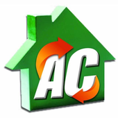ApplyConnect icon