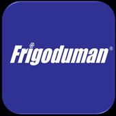 Frigoduman icon