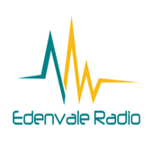 Edenvale Radio icon