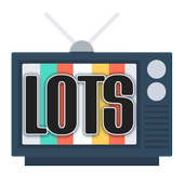 Lots TV 2 icon