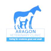 Aragon Veterinary Clinic icon