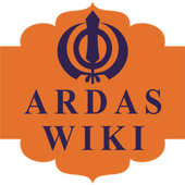 Ardas Wiki icon