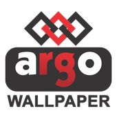 Argo Wallpaper icon