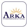 ARKA PHARMACEUTICAL icon