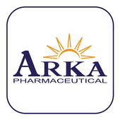 ARKA PHARMACEUTICAL icon