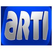 ARTI TV icon