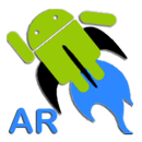 AR Cleaner - Speed Booster APK
