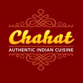 Chahat Restaurant. icon