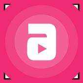 오디언 icon