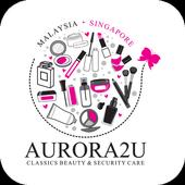 Aurora2u icon