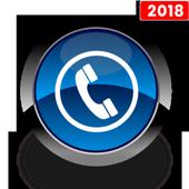 Auto Call Recorder 2018 icon
