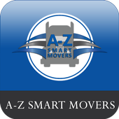 A-Z Smart Movers icon