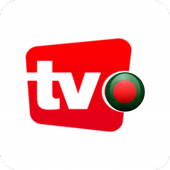Bangla Tv Free icon