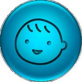 BabyGrow icon