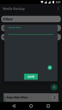 Pic Store screenshot 2