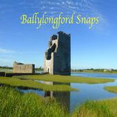 Ballylongford Snaps icon