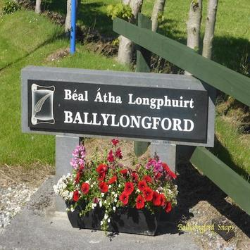 Ballylongford Snaps apk screenshot