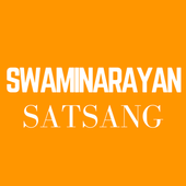 Swaminarayan Satsang | All in One BAPS Kirtan App icon