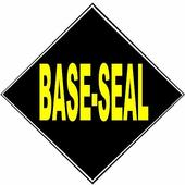 Baseseal icon