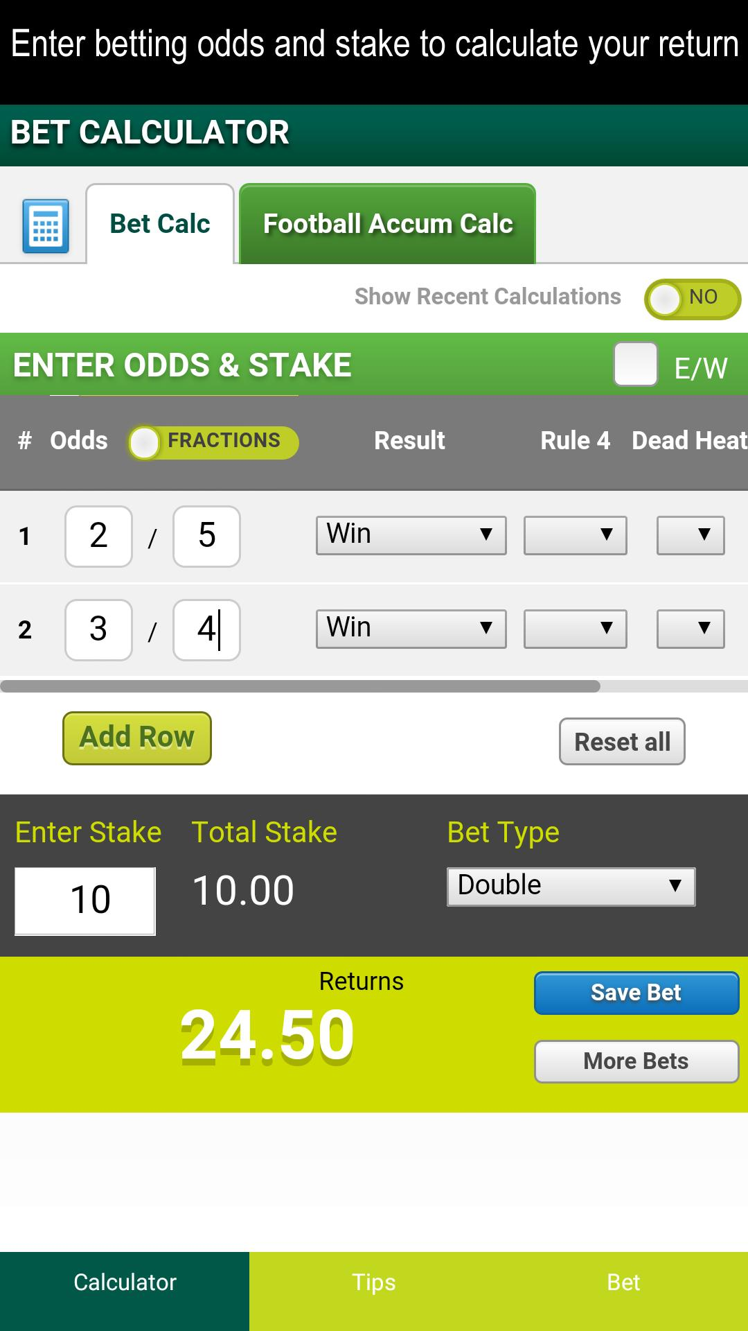 Socceroos coach betting calculator football betting data/results definition