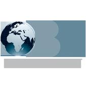 BBTV - Broadcasting icon
