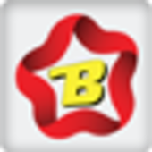 BLOCKBUSTER MOSIP Edition icon