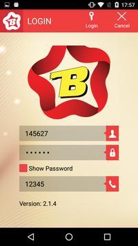 BLOCKBUSTER MOSIP Edition apk screenshot