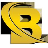 The Benidorm App icon