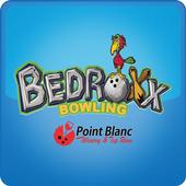 Bedroxx icon