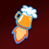BeerMeUp icon