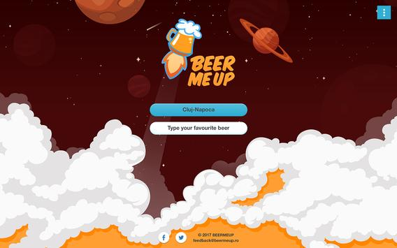 BeerMeUp screenshot 5