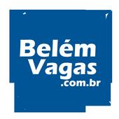 Belém Vagas icon
