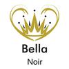 Bella Noir icon